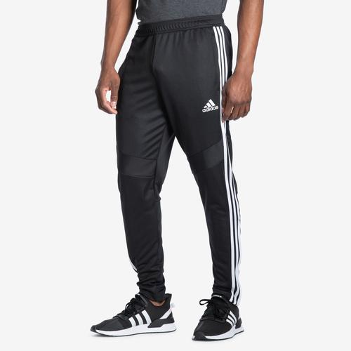 Front View of adidas Men's Tiro 19 Training Pants
