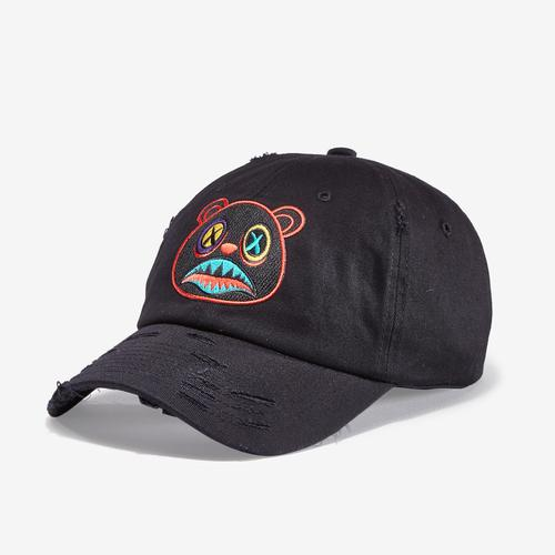 Front Right View of Baws Dream It Hat