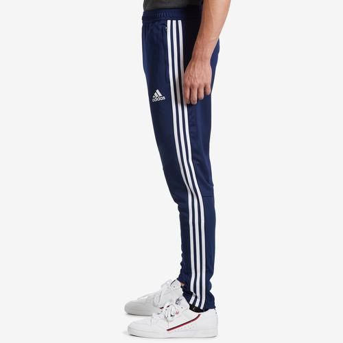 Left Side View of adidas Men's Tiro 19 Training Pants