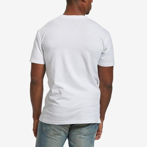 Hasta Muerte Men's Dinero to Burn T-Shirt
