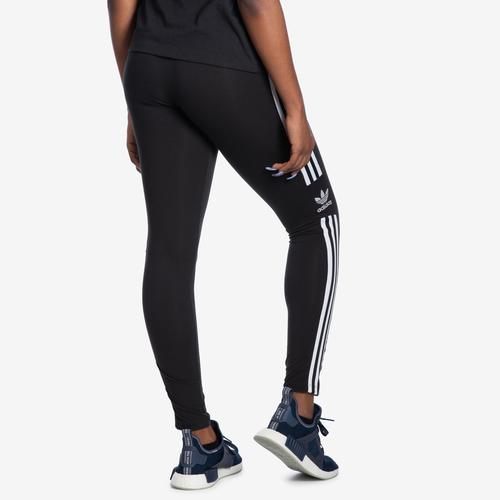 adidas Women's Trefoil Tight
