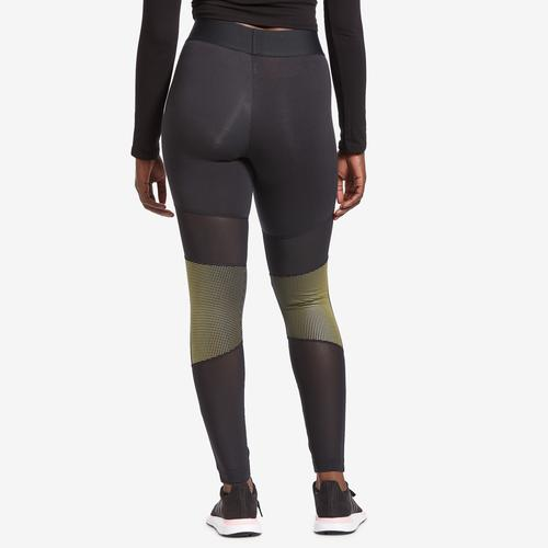adidas Women's ID Glam Tights
