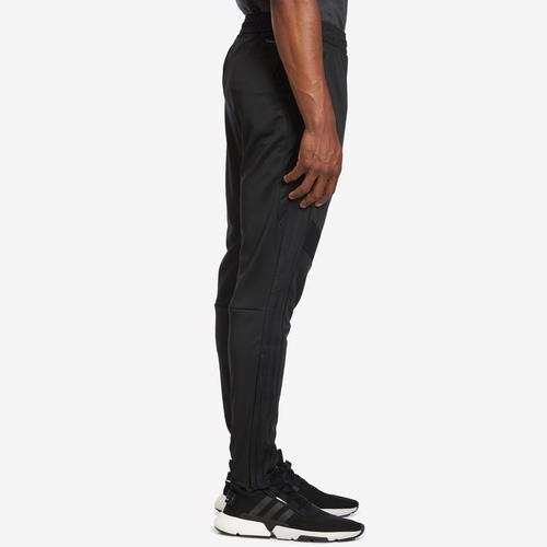 Right Side View of adidas Men's Tiro 19 Training Pants