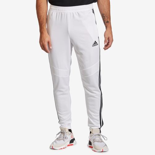 Front View of adidas Men's Tiro 19 Training Pants