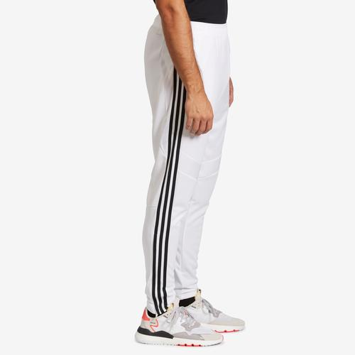 Right Side View of adidas Men's Tiro 19 Training Pants
