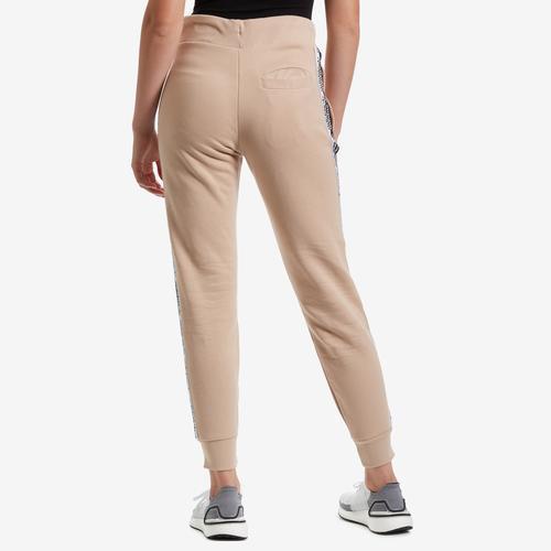 Back View of adidas Women's Cuff Pants