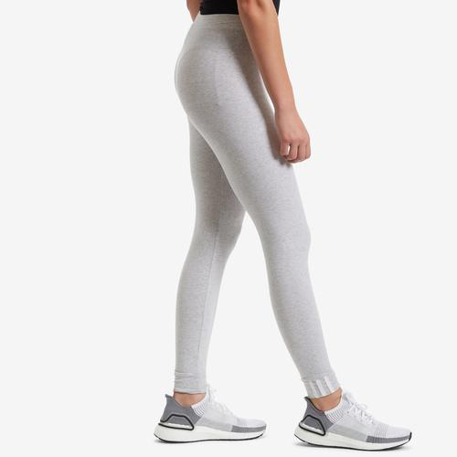 Right Side View of adidas Women's Originals Tights