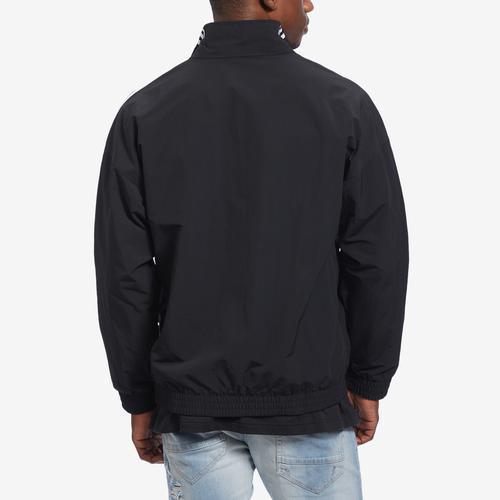 adidas Woven Track Jacket