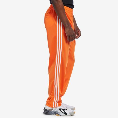 Right Side View of adidas Men's Firebird Track Pants