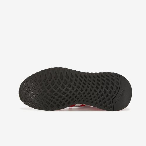 Top View of adidas Men's U_Path Run Shoes Sneakers