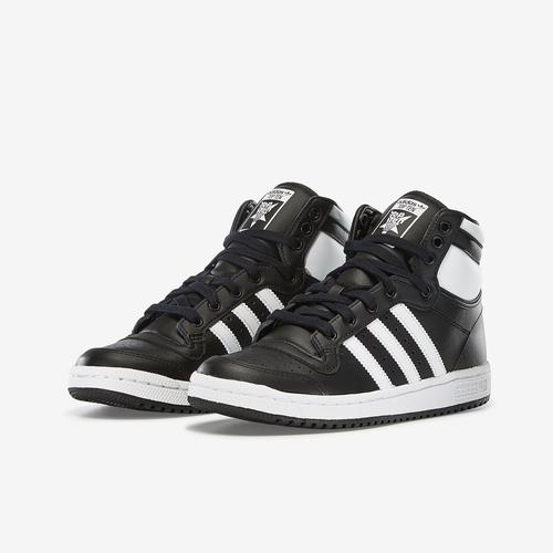 adidas Boy's Grade School Top Ten Hi J