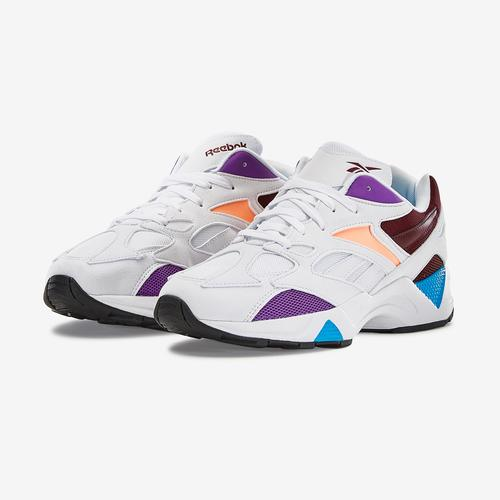 Reebok Men's Aztrek 96