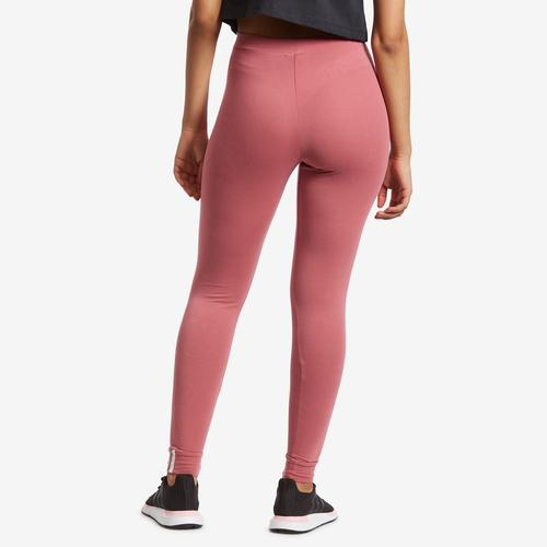 adidas Women's Originals Tights