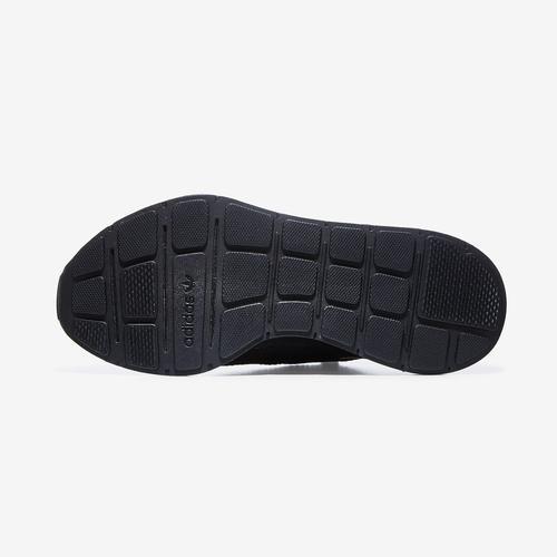 Top View of adidas Boy's Grade School Swift Run J Sneakers