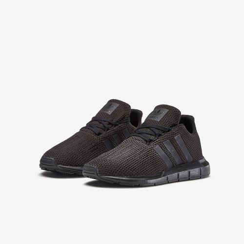 adidas Boy's Preschool Swift Run C