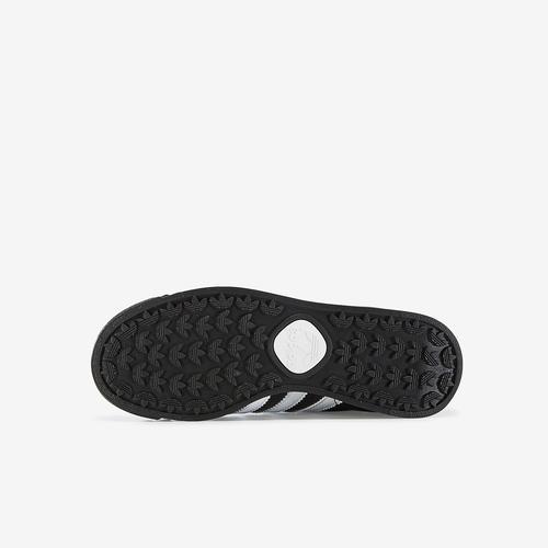 Top View of adidas Boy's Preschool Samoa C Sneakers