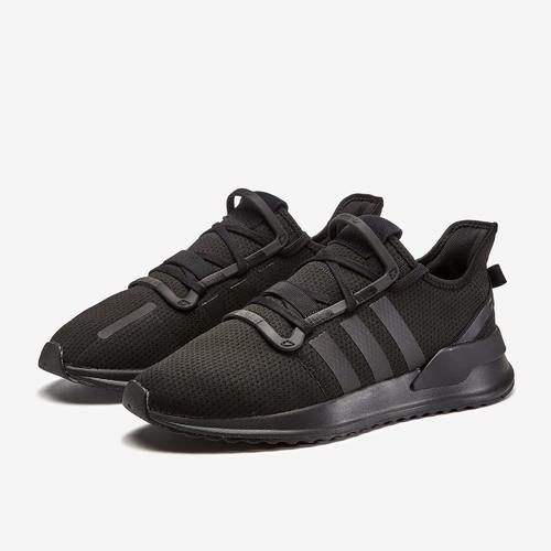 adidas Men's U_Path Run Shoes