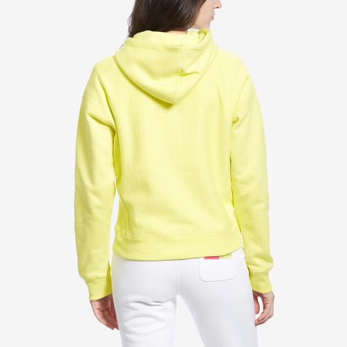 Champion Women's Reverse Weave Pullover Hoodie