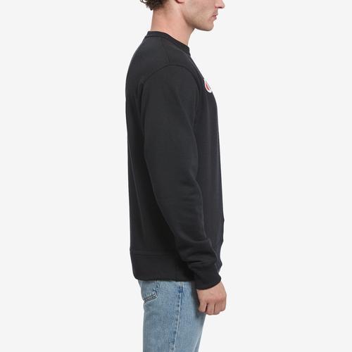Dual Back