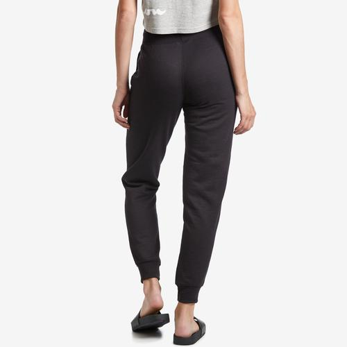 Champion Women's Powerblend Jogger