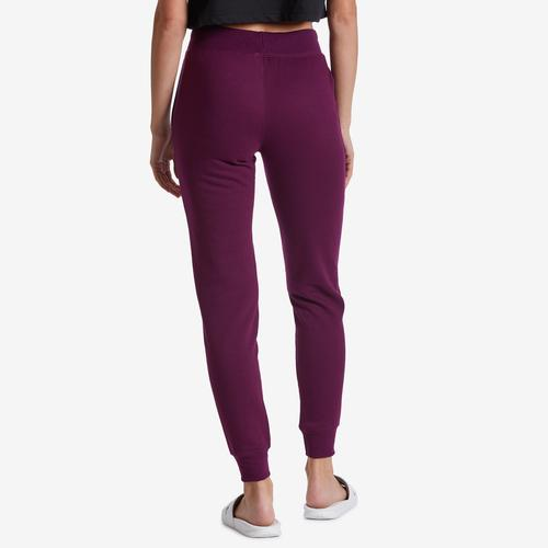 Champion Powerblend Jogger