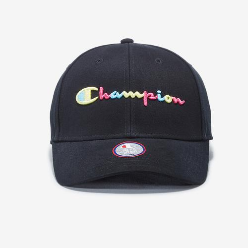 Champion Life Classic Baseball Twill Hat