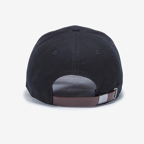 Back view of Champion Life Classic Baseball Twill Hat