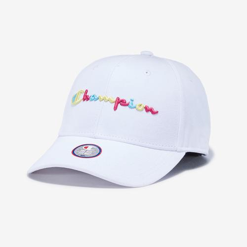 Front Right View of Champion Life Classic Baseball Twill Hat