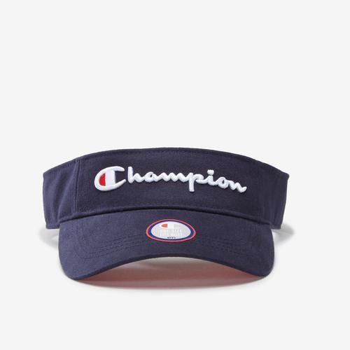 Champion Life Twill Mesh Visor