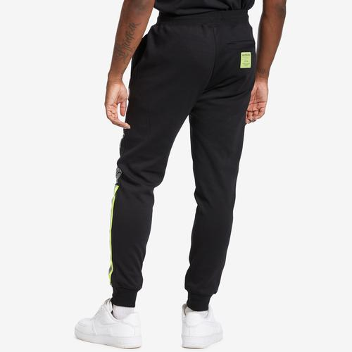 Hudson Men's Icons Hazard Rig Pants
