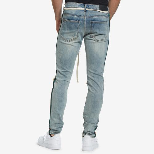 THRT Men's Ivy Denim
