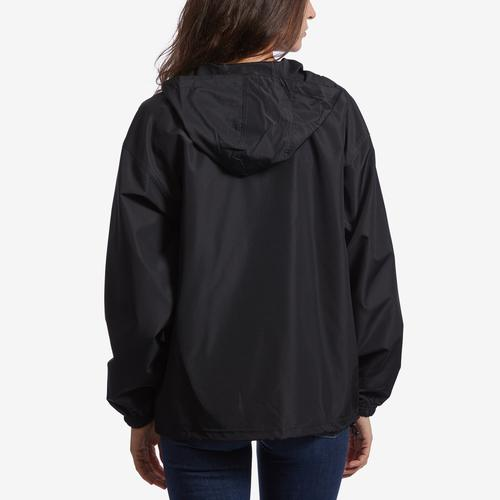 Champion Women's Packable Jacket
