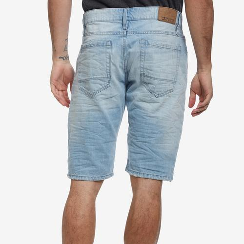 Jordan Craig Men's Fashion Shorts