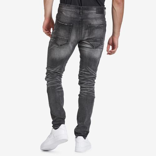 Jordan Craig Sean-Pilsen Denim