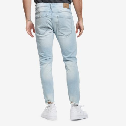 Jordan Craig Men's Sean - Avalon Cropped Denim