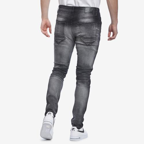 Jordan Craig Men's Sean- Boulder Denim