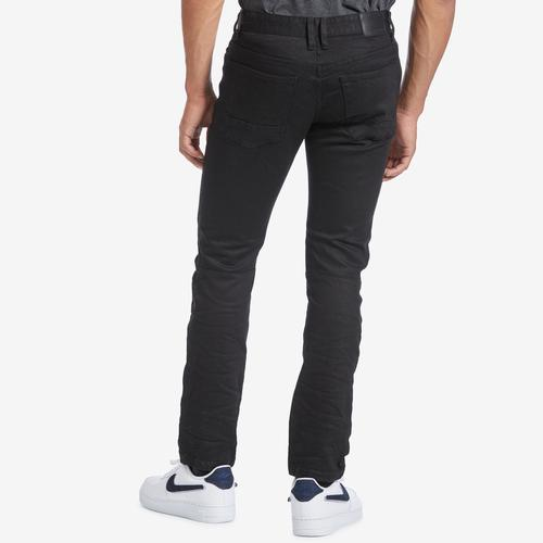 Smoke Rise Men's 5 Pocket Jeans