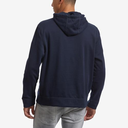 Nautica Pullover Hoodie