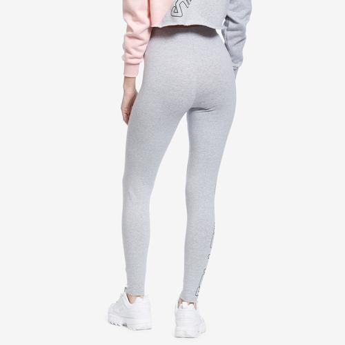 FILA Women's Romy Leggings