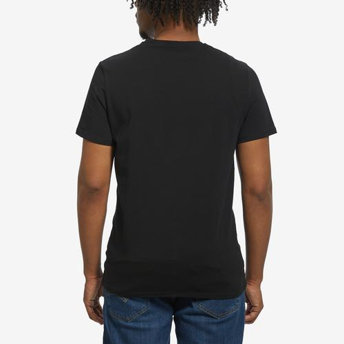 Guess Men's Sprayer Logo Tee