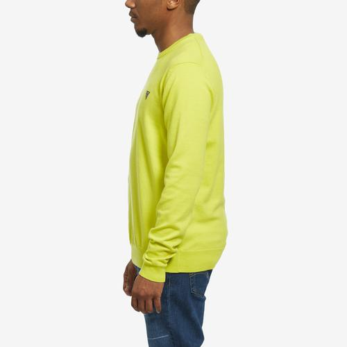 Right Side View of Guess Men's Rio Grande Sweater