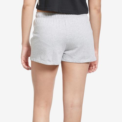 Champion Women's Practice Shorts
