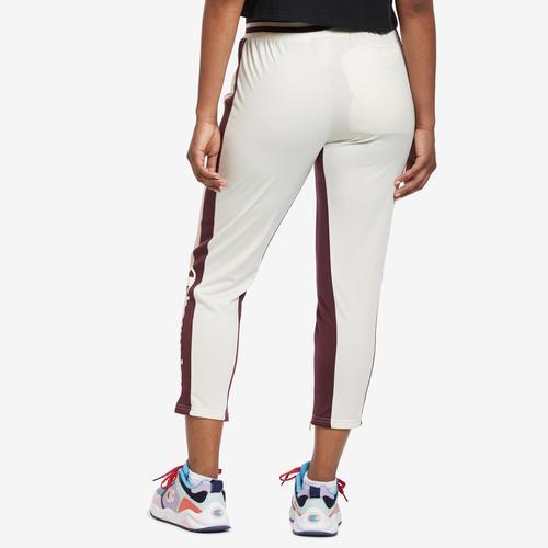 Champion Tricot Slim Track Pant