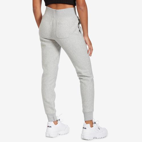 Champion Life Reverse Weave Joggers