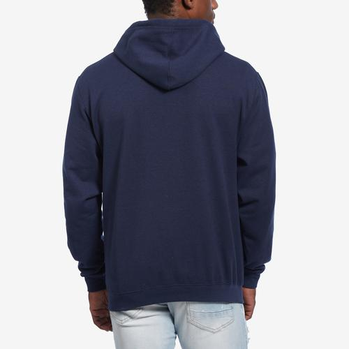 New Balance Men's Inspire The Dream Hoodie