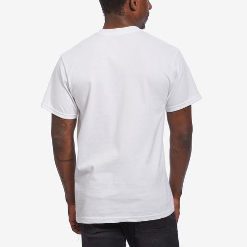 New Balance Men's Inspire The Dream Tee