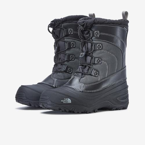 The North Face Youth Alpenglow IV