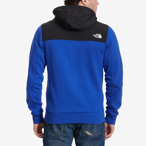 The North Face Men's Rivington Jacket II