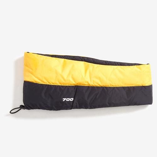 The North Face Nuptse Headband