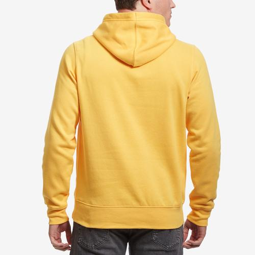 The North Face Half Dome Pullover Hoodie